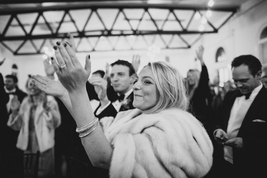 Melbourne wedding photographer 090.JPG
