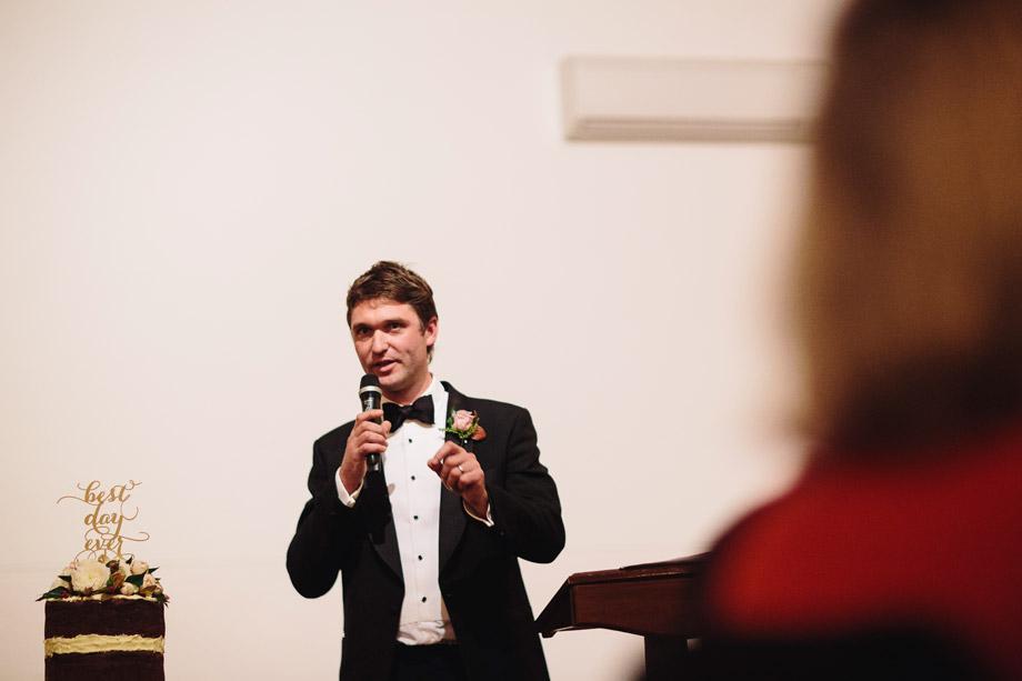 Melbourne wedding photographer 111.JPG