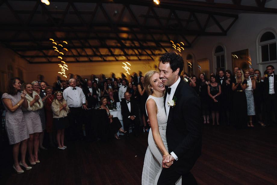 Melbourne wedding photographer 120.JPG