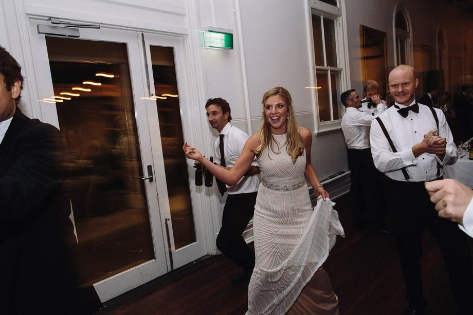 Melbourne wedding photographer 122.JPG