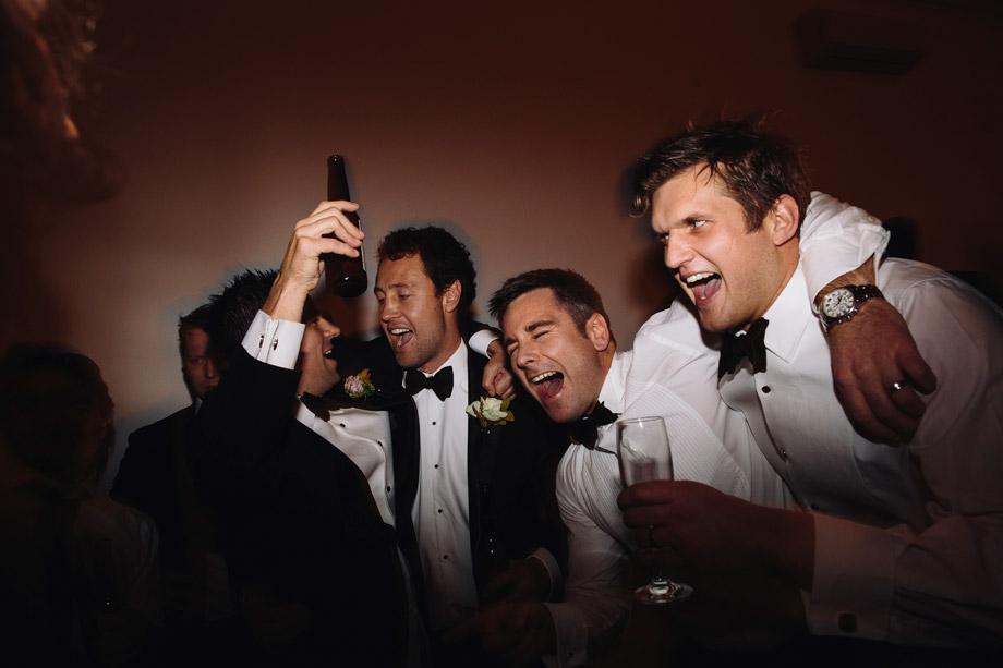 Melbourne wedding photographer 130.JPG