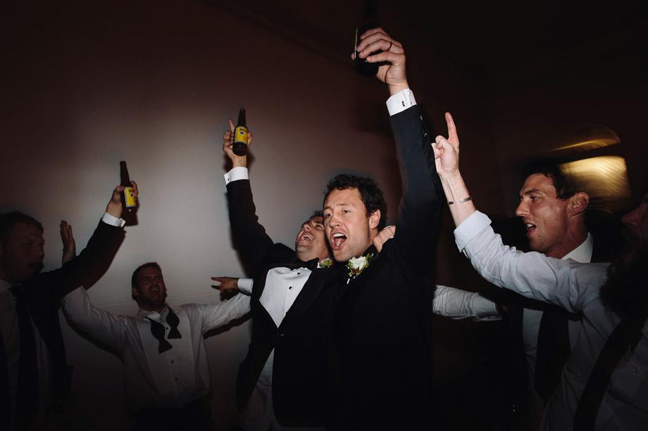 Melbourne wedding photographer 131.JPG