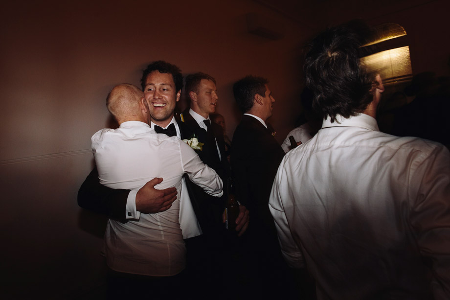 Melbourne wedding photographer 132.JPG