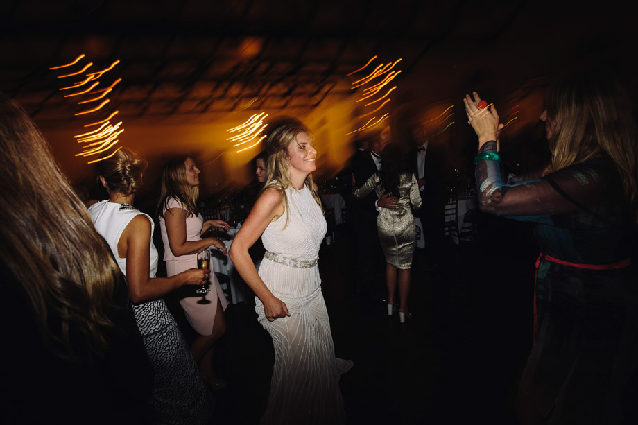 Melbourne wedding photographer 136.JPG