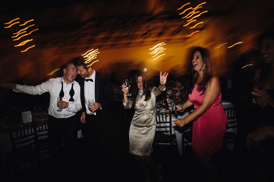 Melbourne wedding photographer 137.JPG