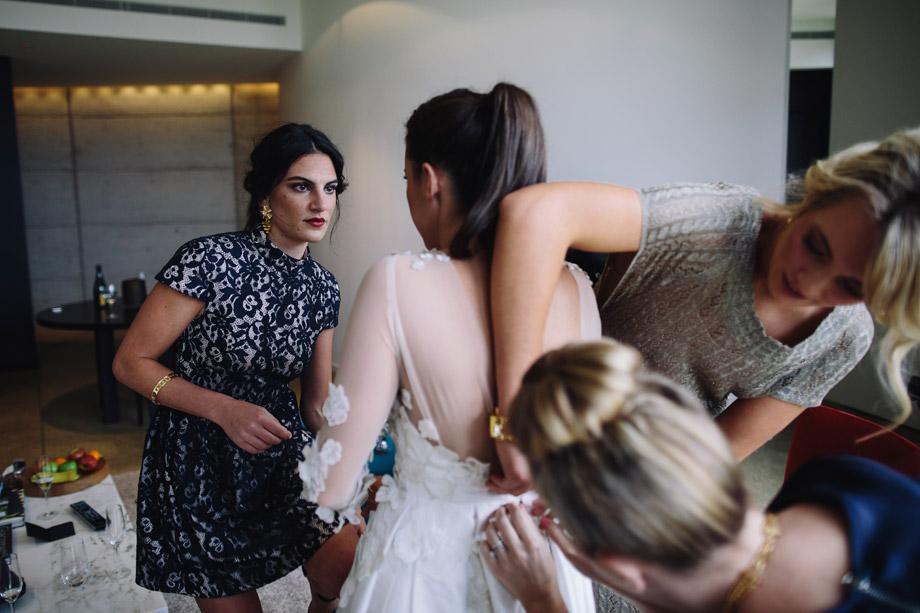 Melbourne wedding photographer 036.JPG