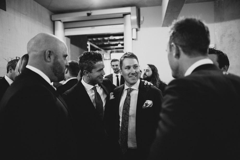 Melbourne wedding photographer 048.JPG