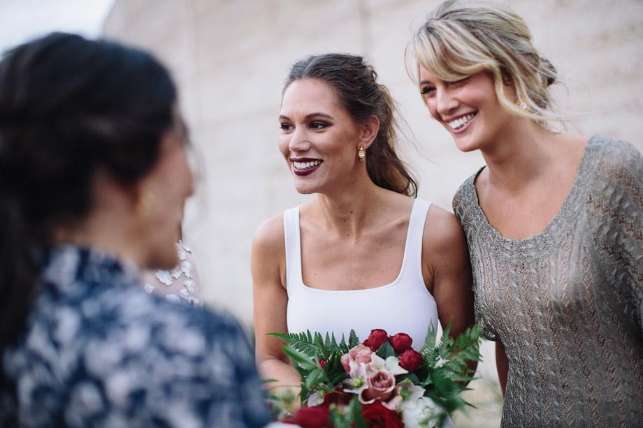 Melbourne wedding photographer 083.JPG