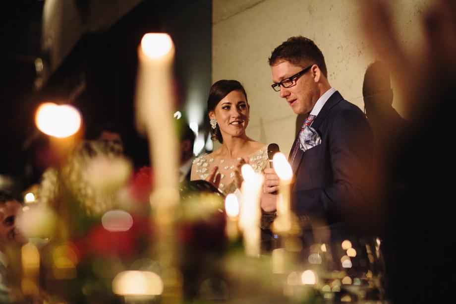 Melbourne wedding photographer 156.JPG