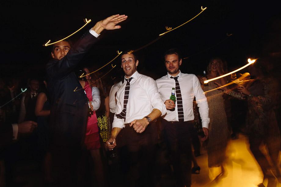 Melbourne wedding photographer 167.JPG