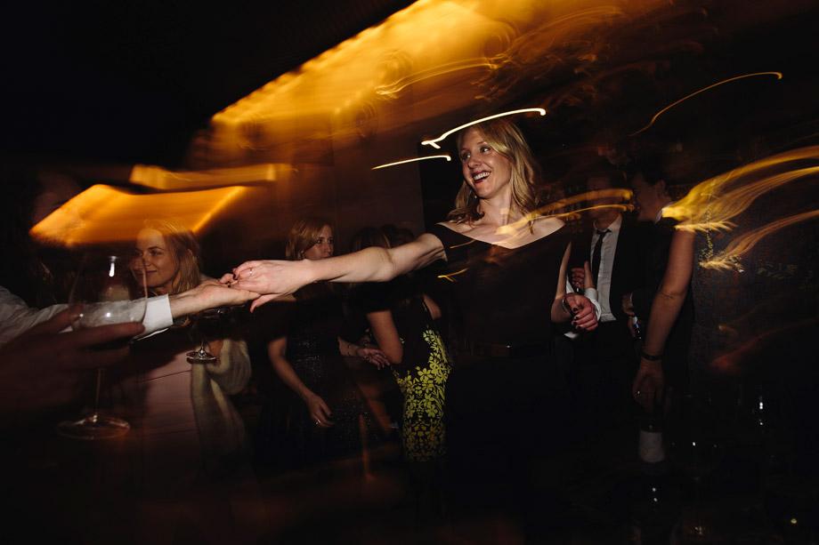 Melbourne wedding photographer 174.JPG