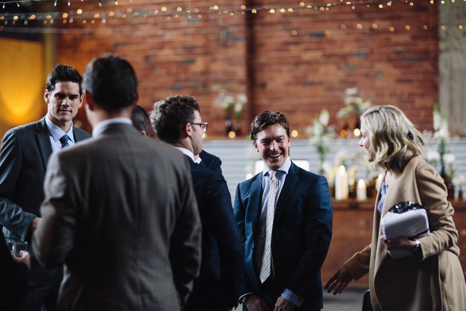Melbourne wedding photographer 008.JPG
