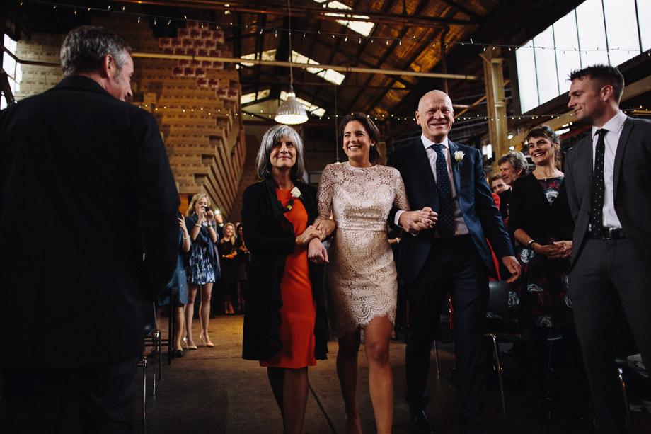 Melbourne wedding photographer 029.JPG