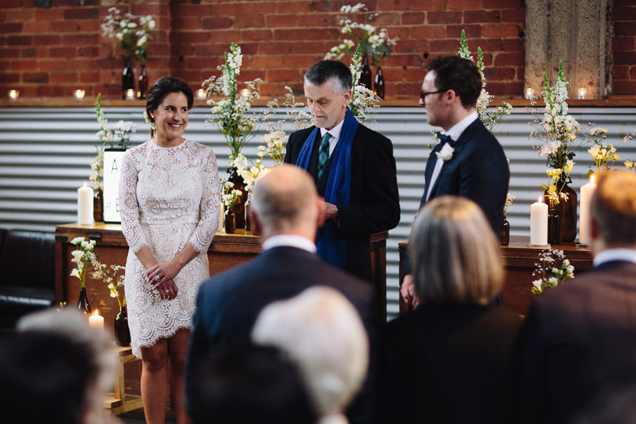 Melbourne wedding photographer 032.JPG