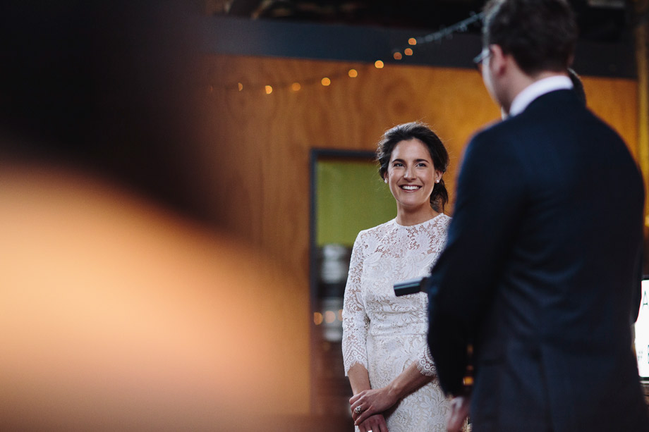 Melbourne wedding photographer 035.JPG