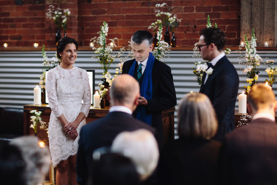 Melbourne wedding photographer 038.JPG