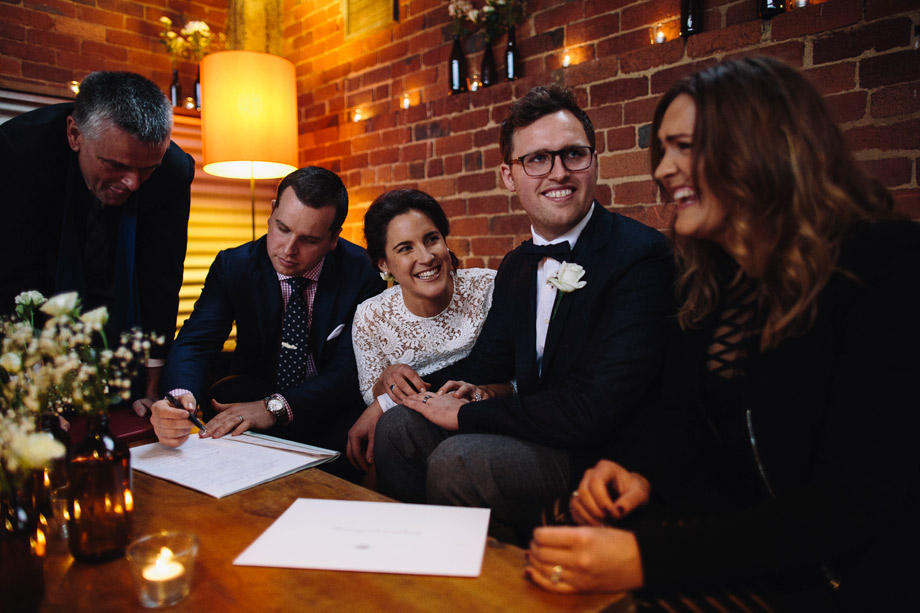 Melbourne wedding photographer 049.JPG