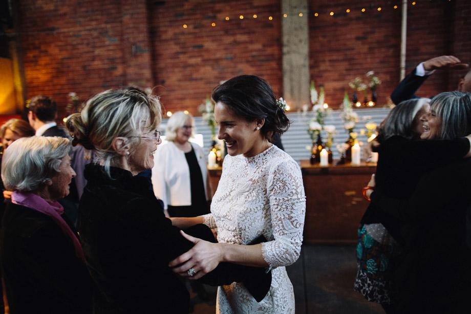 Melbourne wedding photographer 056.JPG