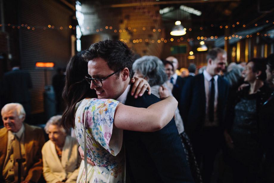 Melbourne wedding photographer 059.JPG