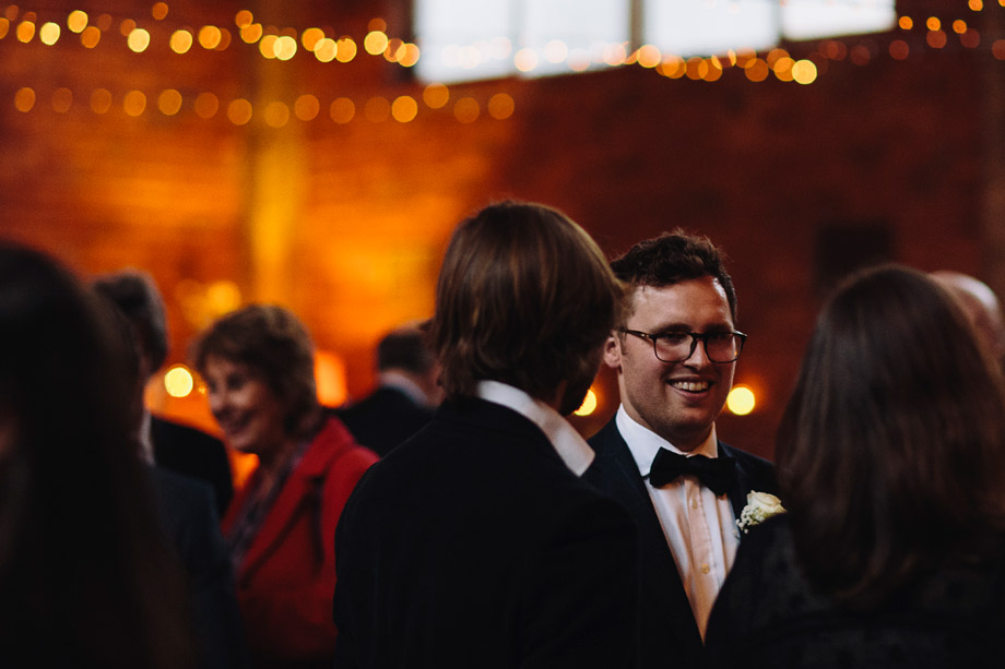 Melbourne wedding photographer 068.JPG