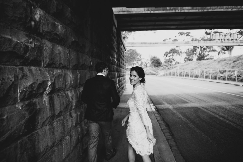 Melbourne wedding photographer 077.JPG