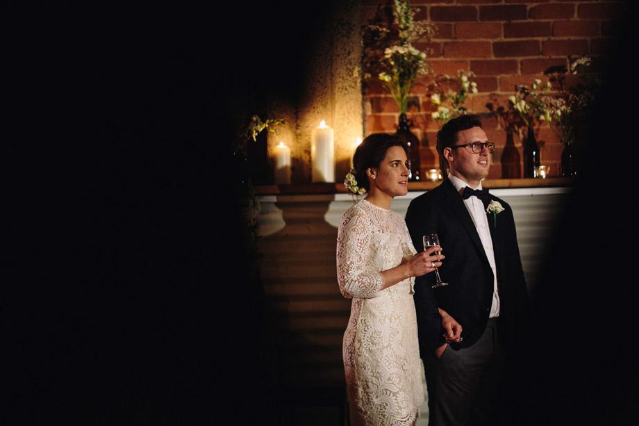 Melbourne wedding photographer 094.JPG