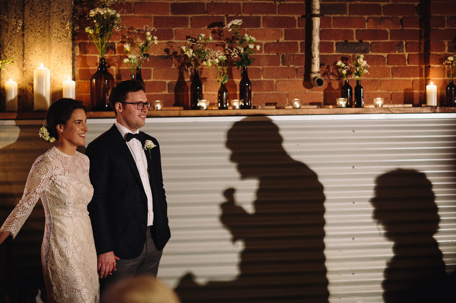 Melbourne wedding photographer 102.JPG