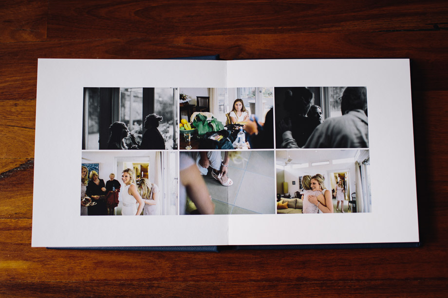 Melbourne wedding photographer 02.JPG