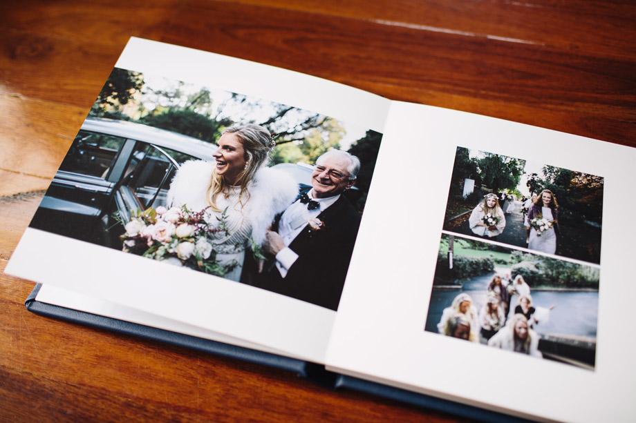 Melbourne wedding photographer 07.JPG