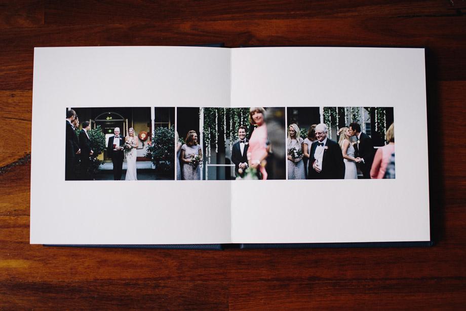 Melbourne wedding photographer 08.JPG
