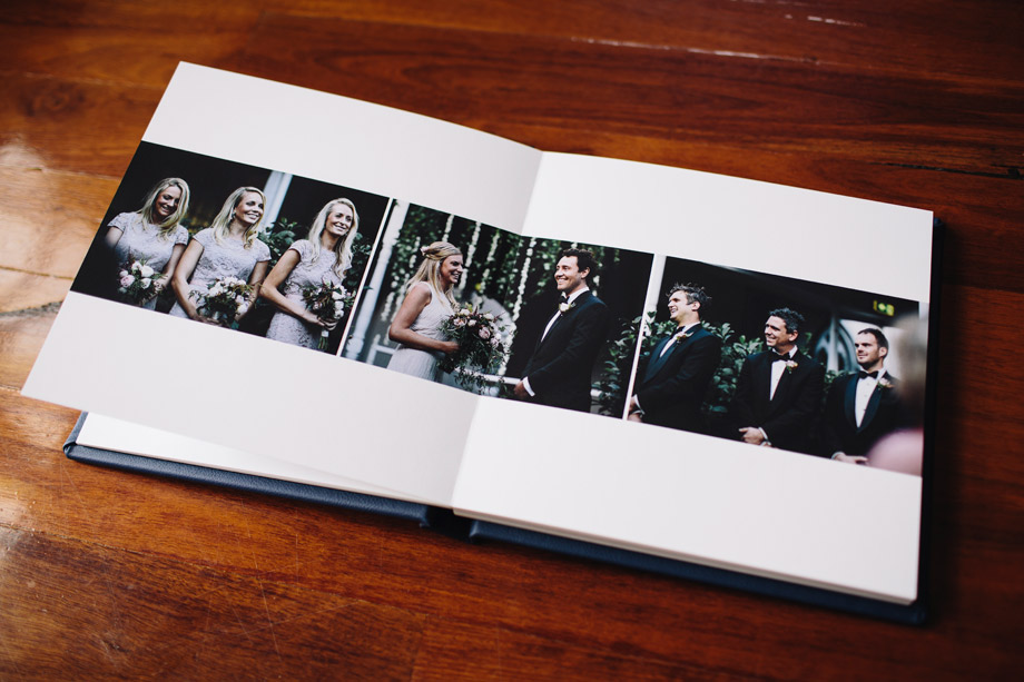 Melbourne wedding photographer 09.JPG