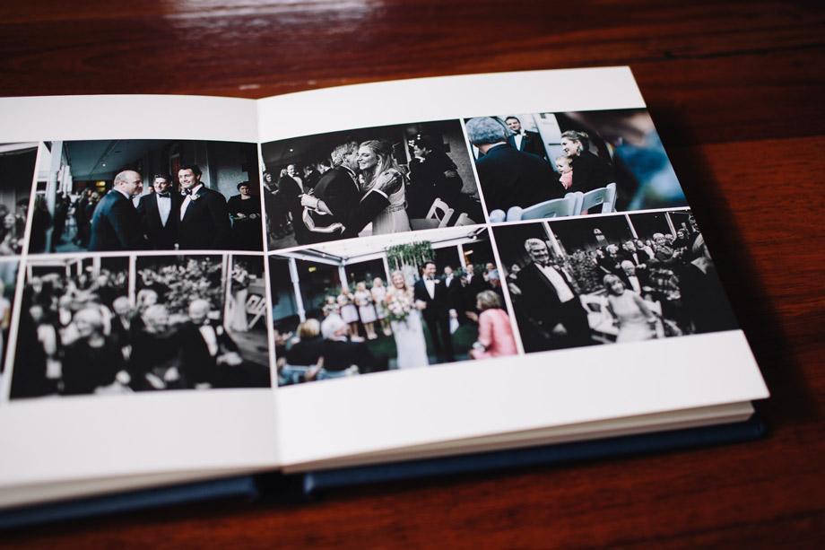 Melbourne wedding photographer 11.JPG