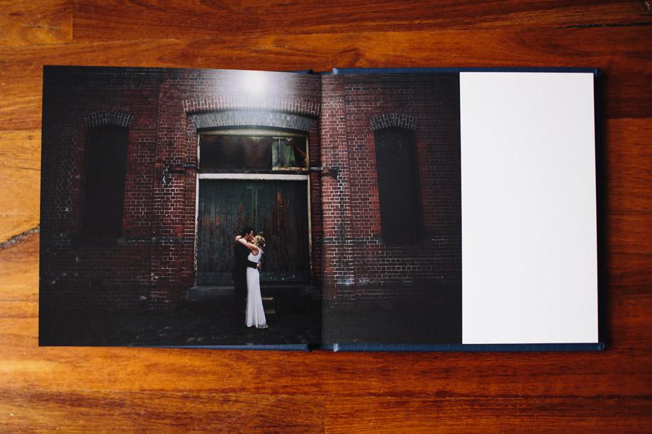 Melbourne wedding photographer 18.JPG
