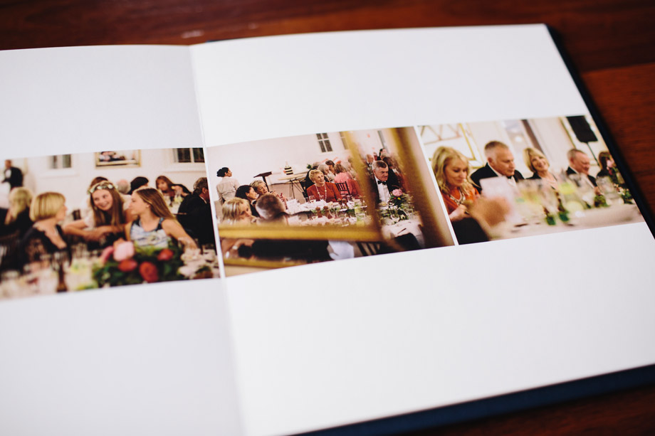Melbourne wedding photographer 23.JPG