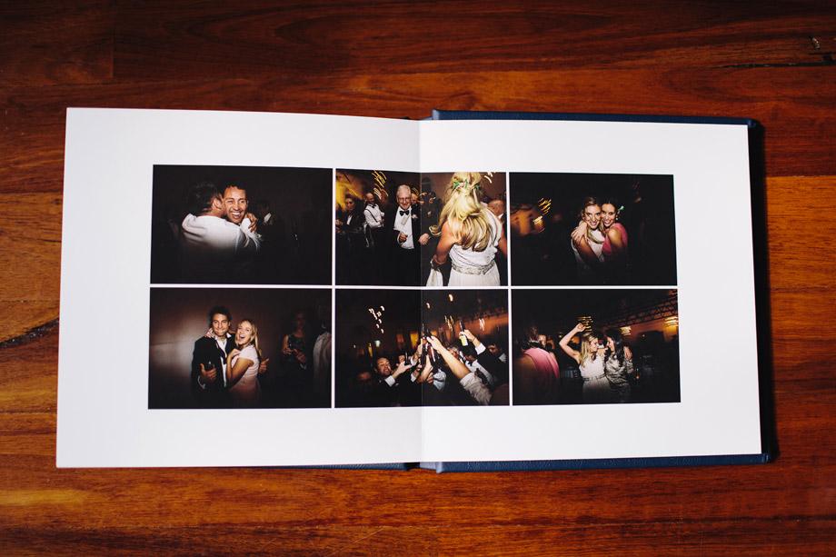 Melbourne wedding photographer 27.JPG