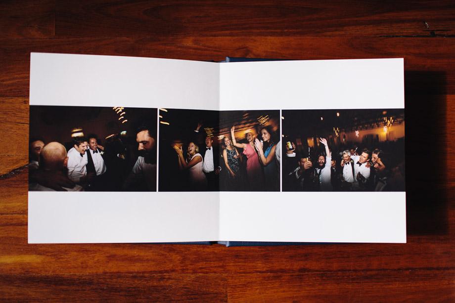 Melbourne wedding photographer 28.JPG