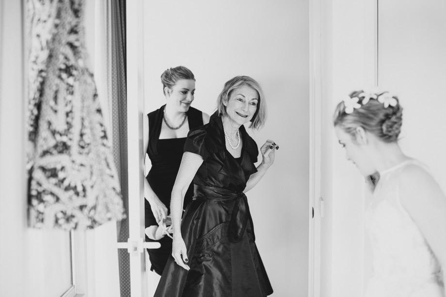 Melbourne wedding photographer 009.JPG