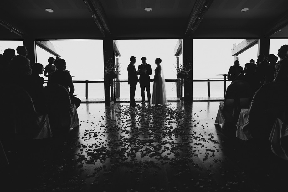 Melbourne wedding photographer 031.JPG