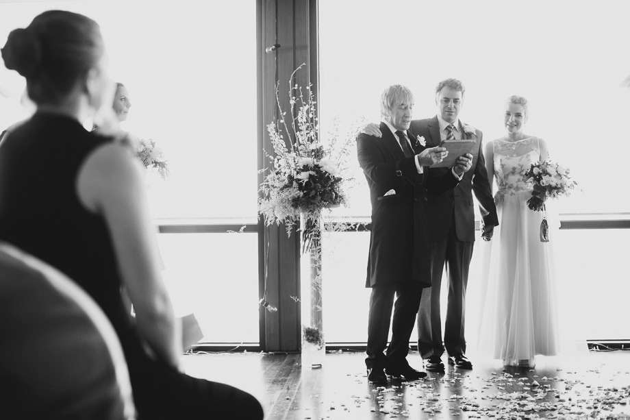 Melbourne wedding photographer 042.JPG