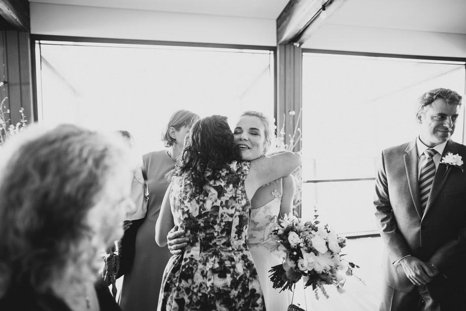 Melbourne wedding photographer 045.JPG