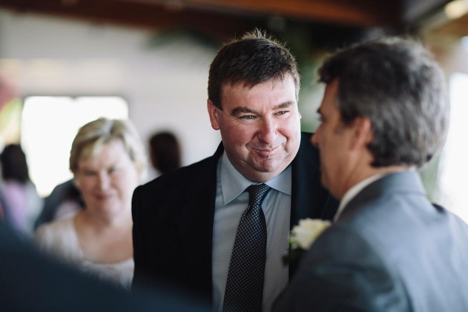 Melbourne wedding photographer 055.JPG