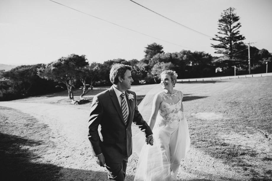 Melbourne wedding photographer 062.JPG
