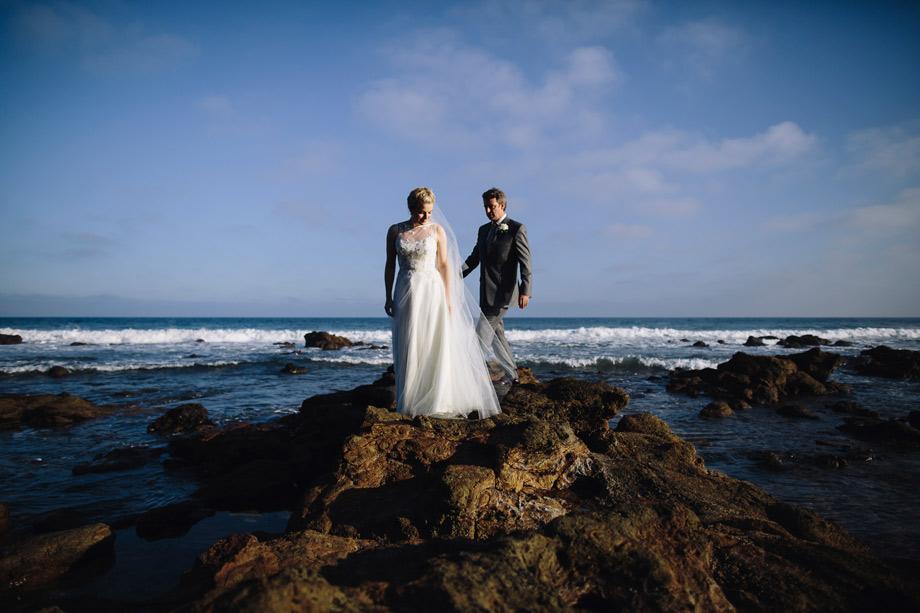 Melbourne wedding photographer 071.JPG