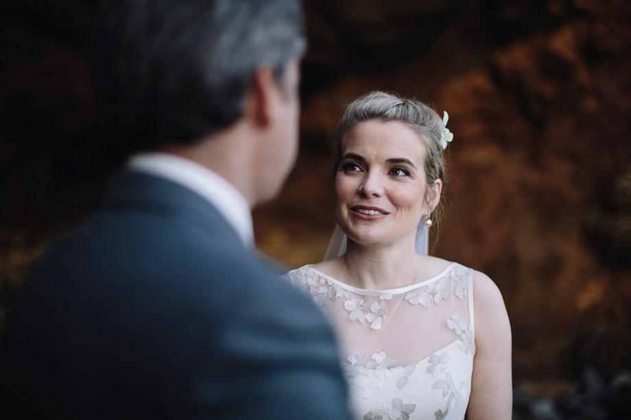 Melbourne wedding photographer 076.JPG