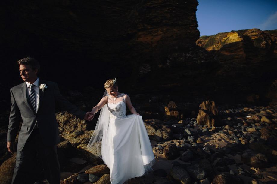 Melbourne wedding photographer 078.JPG