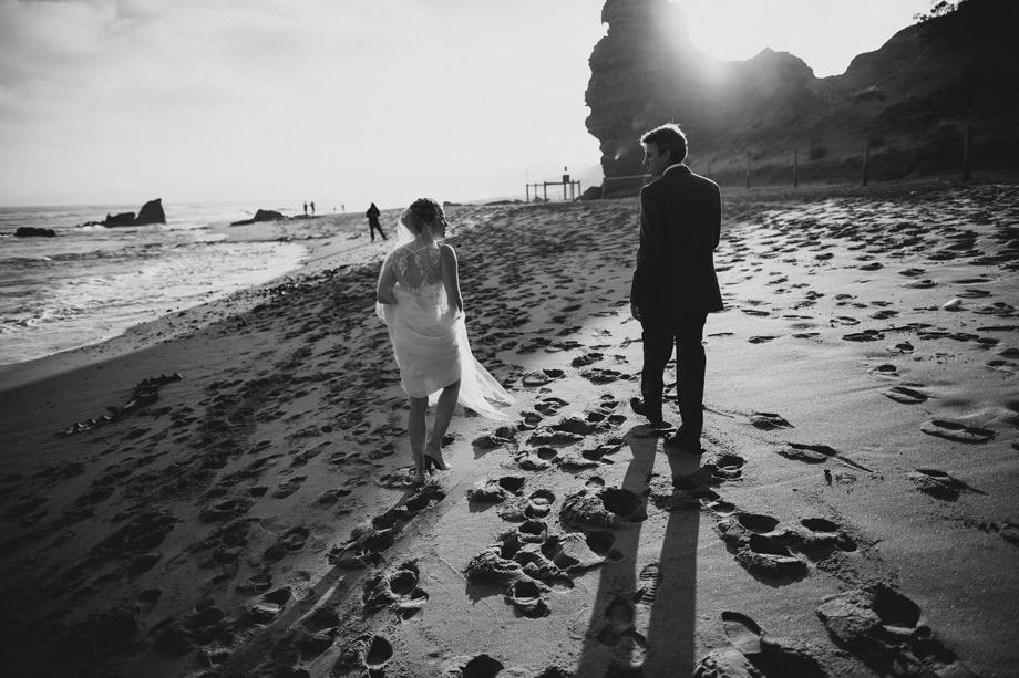 Melbourne wedding photographer 079.JPG