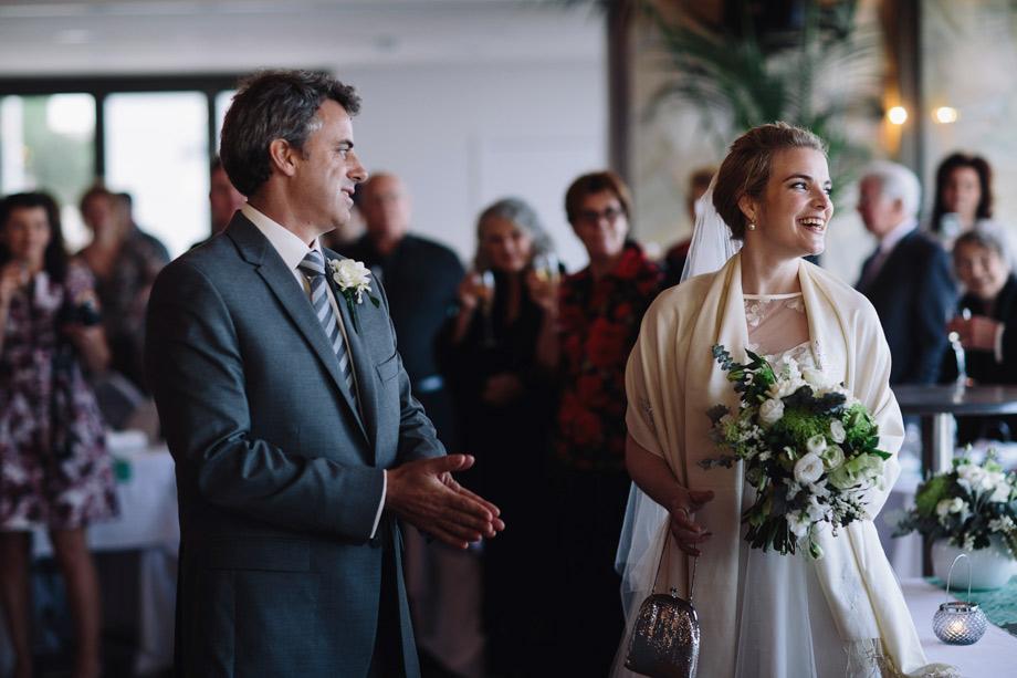 Melbourne wedding photographer 089.JPG