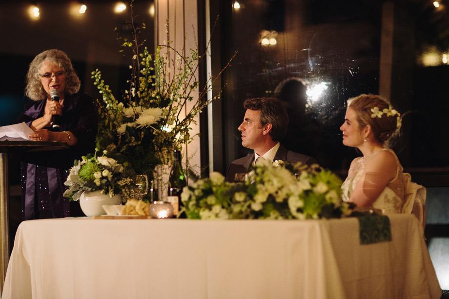 Melbourne wedding photographer 105.JPG