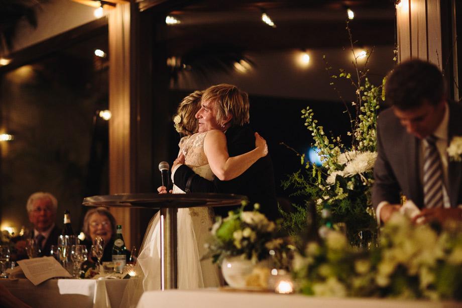 Melbourne wedding photographer 108.JPG