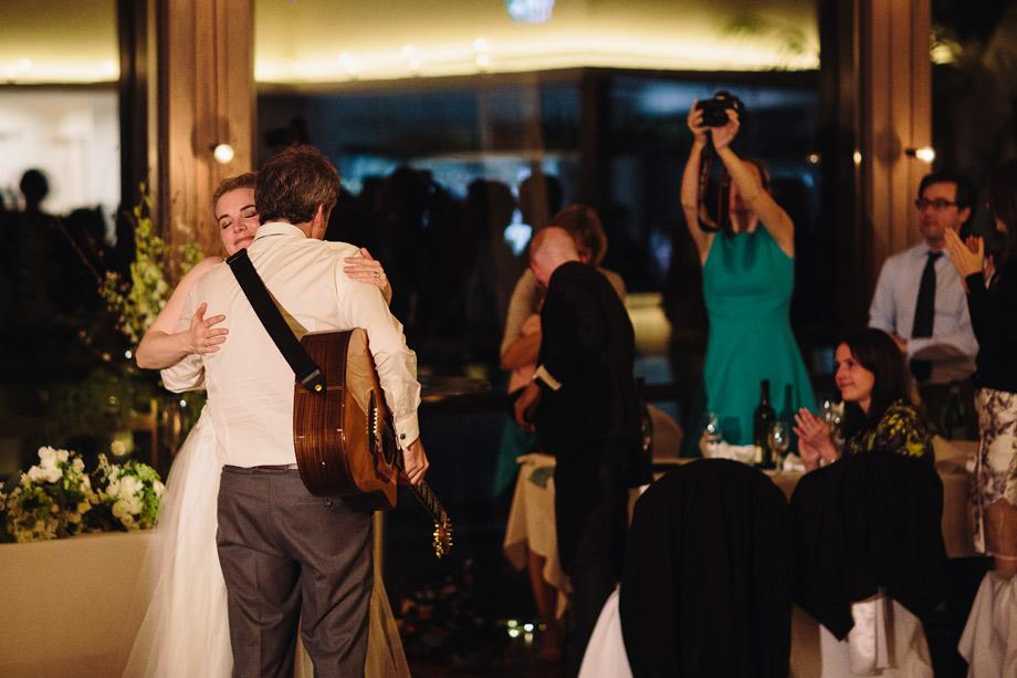Melbourne wedding photographer 121.JPG